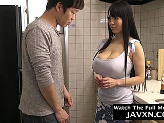 Japansksex